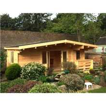 BESPOKE CABINS - CALL FOR QUOTE