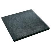 Concrete Base Less Than 8m