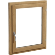 Double Glazing Toughened Saftey Glass Plus 3 Point Locking Mechanism On The Barn Style Double Doors