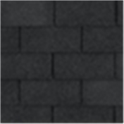 Armourshield Shingles