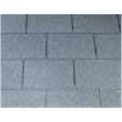 Armourshield Shingles 12 Packs
